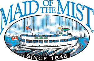 Niagara Falls Boat Rides & Trips | Maid of the Mist